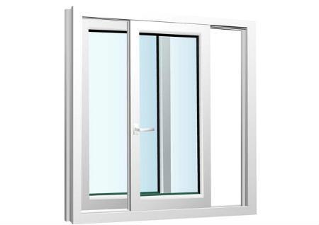 窗对窗风水化解