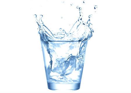 水杯什么颜色好风水