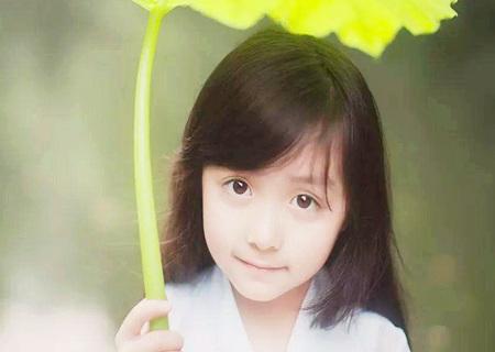 女孩姓李有气质名字