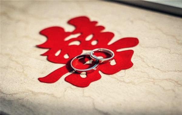 八字结婚吉日