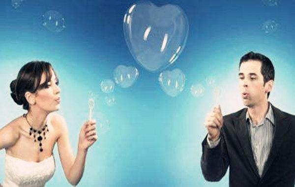 八字看哪些人婚姻不顺