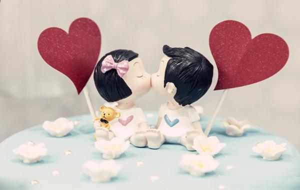 八字看婚姻幸福程度