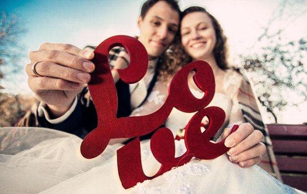 合婚看父母的八字吗