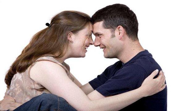 有情人不会离婚的八字