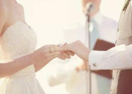 婚姻不好的八字特征