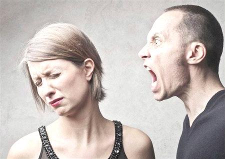 夫妻总吵架的风水原因