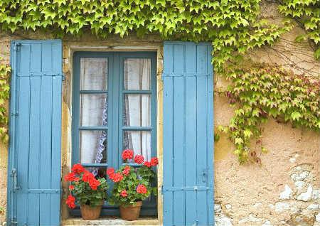 家里窗户多风水好吗