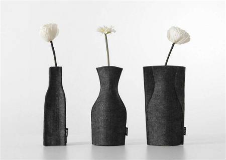 家里花瓶摆放风水