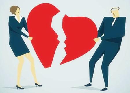 婚姻不顺如何化解