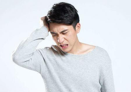 经常头疼是风水有问题吗