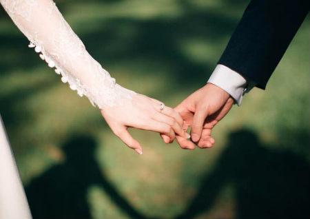 挽回夫妻感情的风水