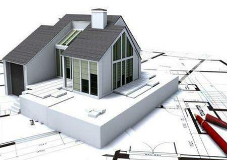 建房子为什么要看风水