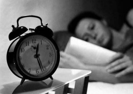 失眠多梦的风水