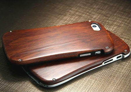 手机壳颜色风水