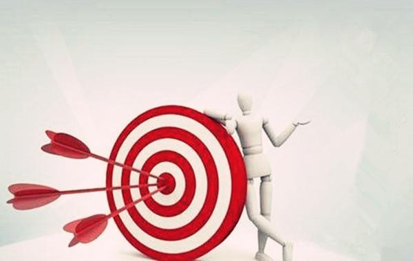 八字规划事业目标