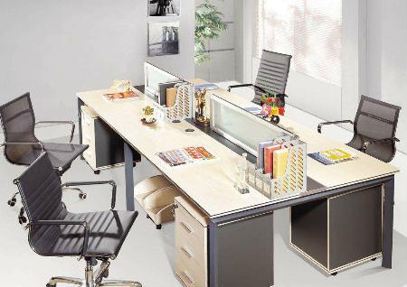 办公桌摆放风水