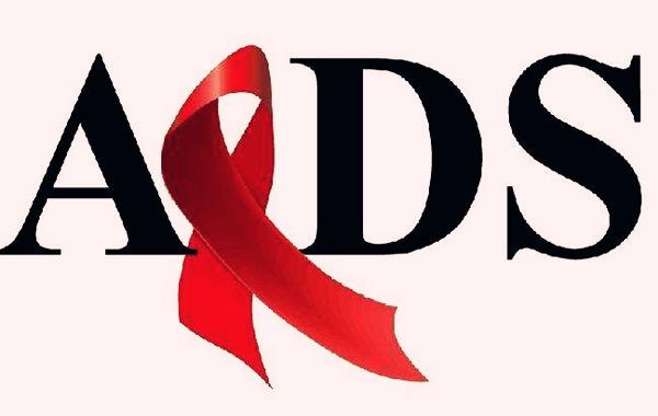 八字看艾滋