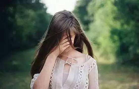 什么八字的人爱哭
