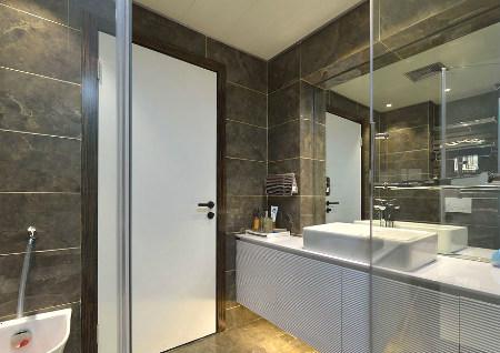厕所高于客厅风水如何