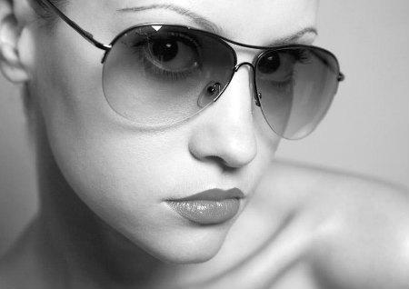 戴眼镜的风水讲究