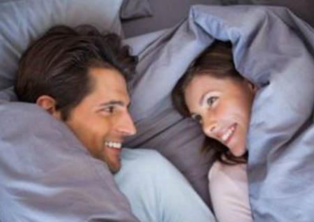 怎样增加夫妻感情风水
