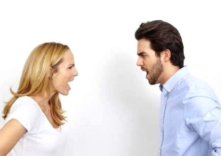 不利婚姻的风水