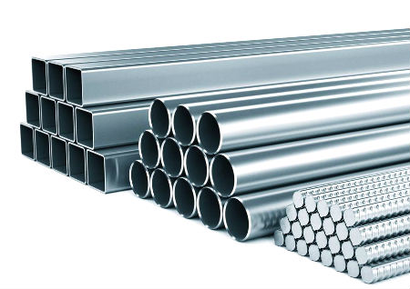 钢材贸易公司起名大全