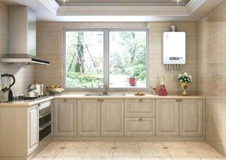 厨房窗户朝哪个方向好
