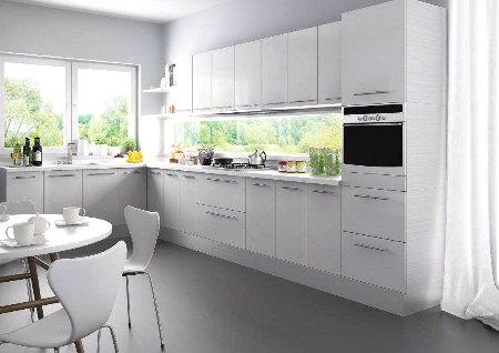 厨房对卫生间风水好吗