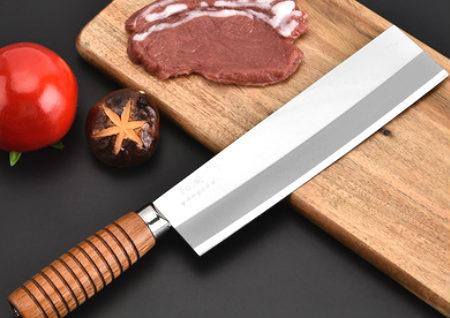 厨房刀具摆放有什么宜忌