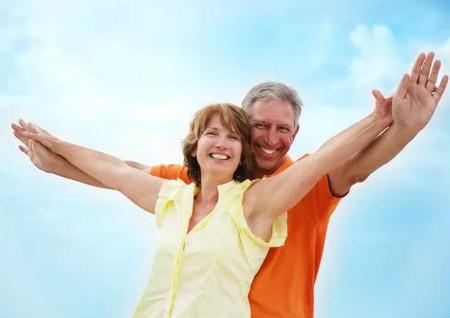 改善夫妻感情的风水
