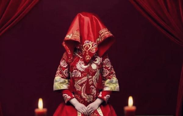 日坐羊刃的女命婚姻