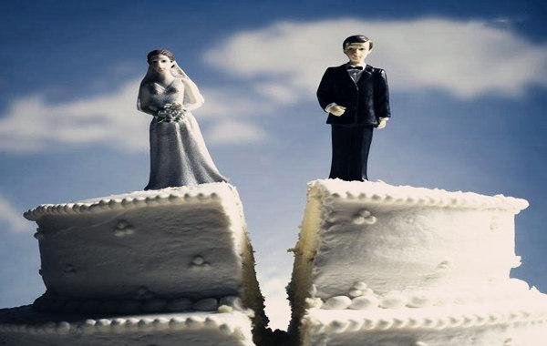 八字看你何时有婚灾