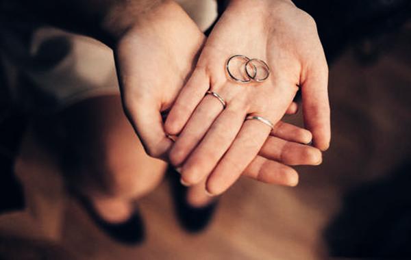 八字看婚姻忠诚度
