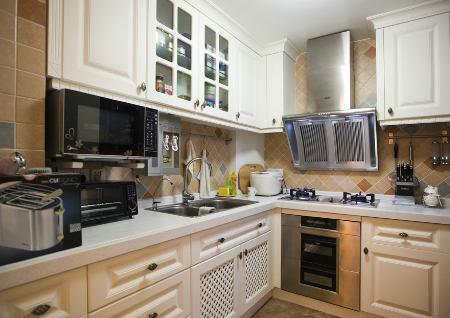家居风水厨房在哪个方位比较好