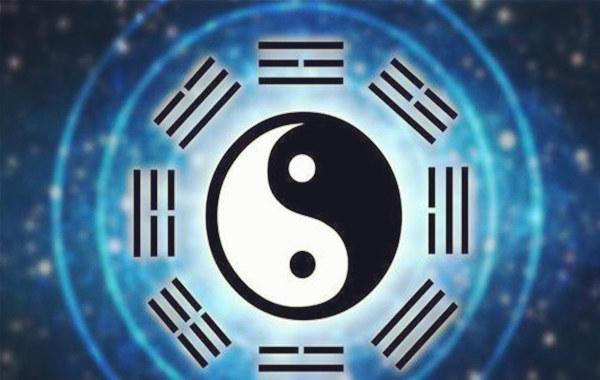 六爻怎么学