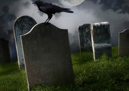 怎样选择墓地风水