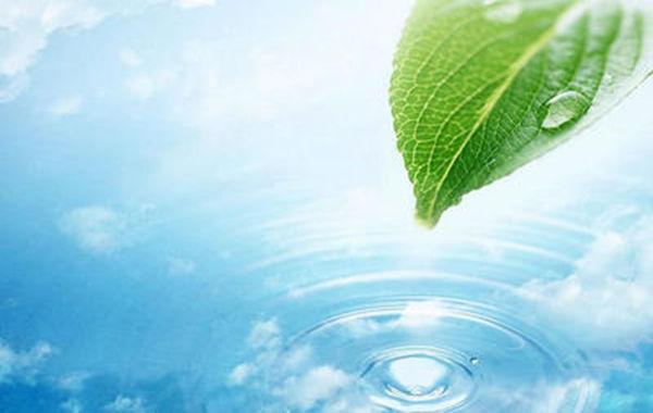 五行缺水如何化解