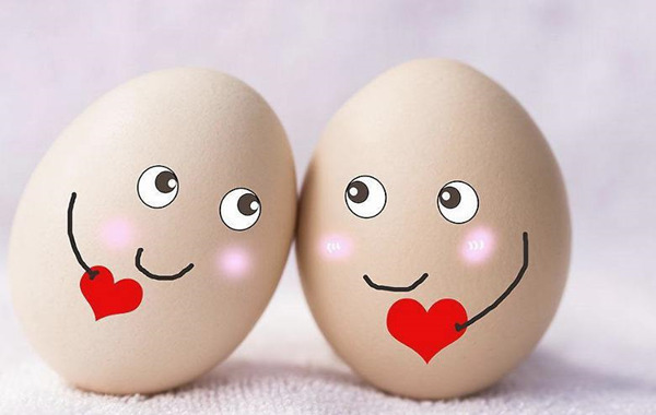 六爻测婚后感情
