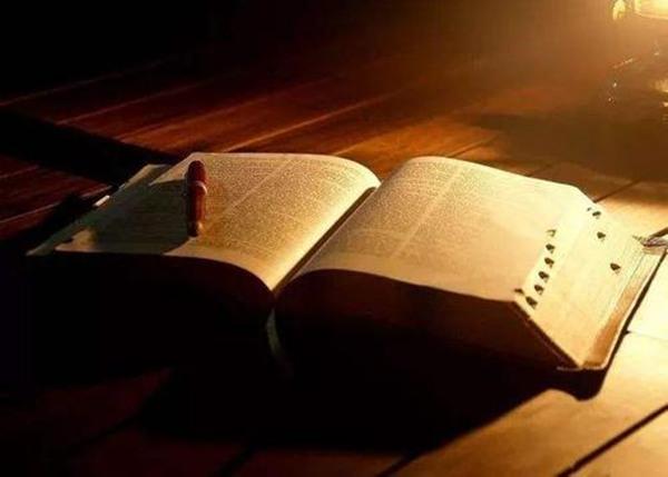 八字用神与格局的关系