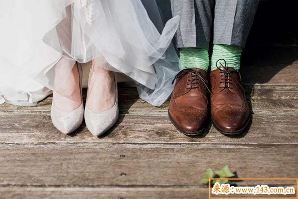 八字金口诀断婚姻