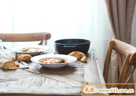 餐桌形状风水有讲究吗