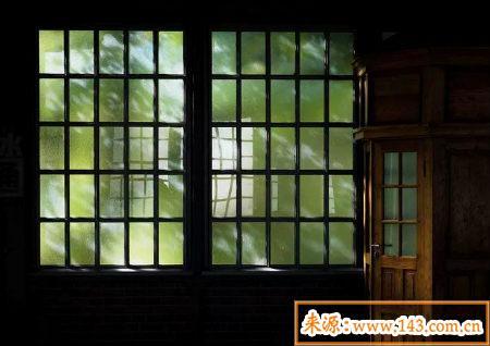 家里光线暗影响风水吗