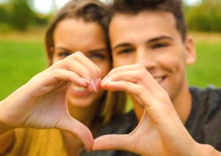 家中风水如何使夫妻关系和谐