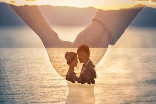 从八字看女人渴望什么样的爱情