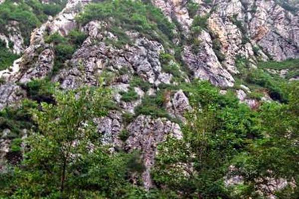 影响后代不吉的祖坟风水