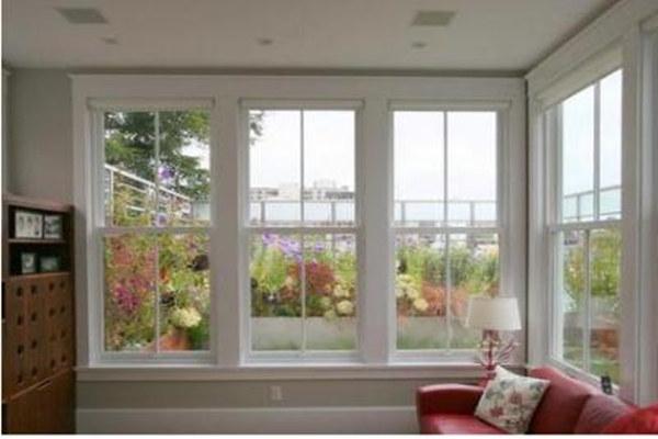 家居窗户风水