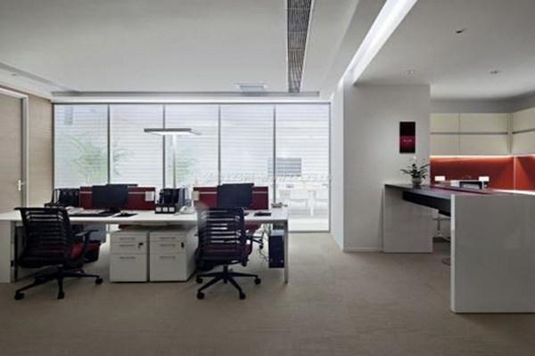 如何改善办公室风水