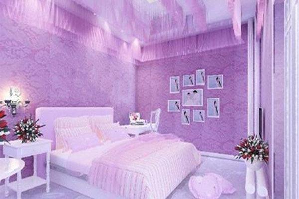 添丁生子的卧室风水