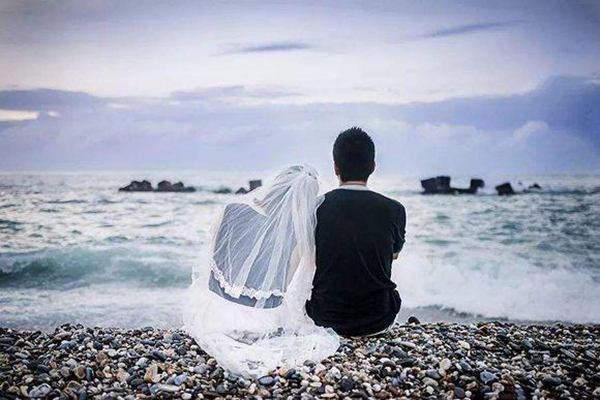 八字看婚姻具体情况